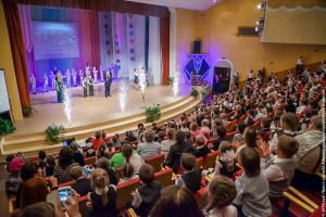 В Нижнем Тагиле стартовала городская краеведческая игра «Я – тагильчанин»