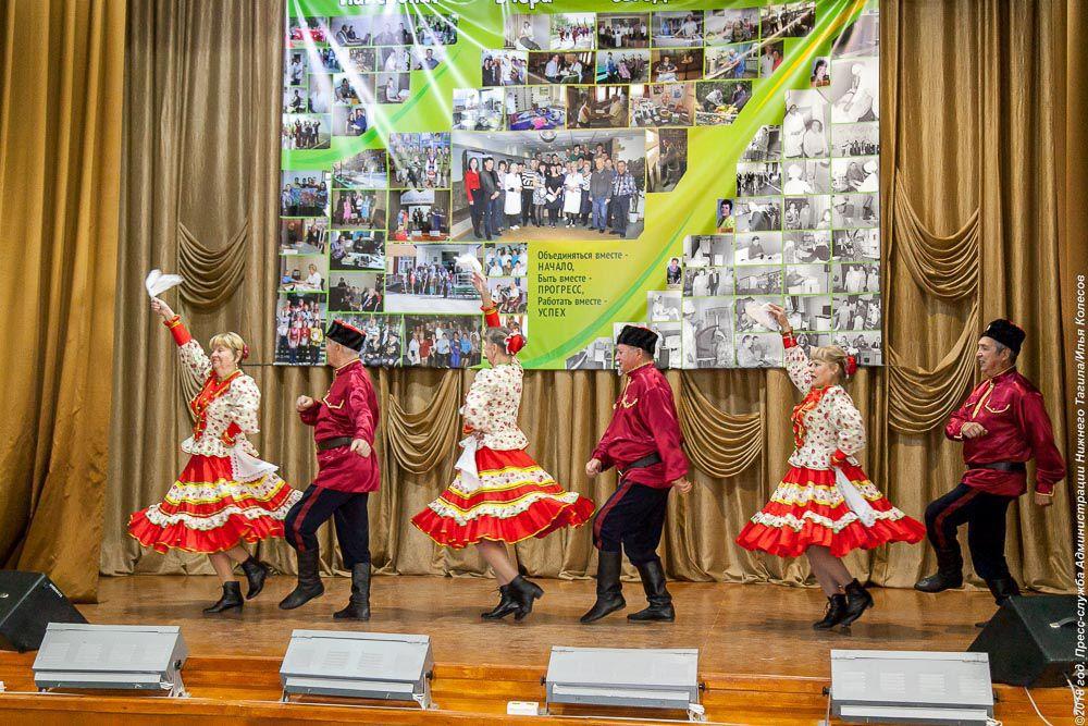 Кировградский пансионат для престарелых и инвалидов чаплыгинский дом престарелых