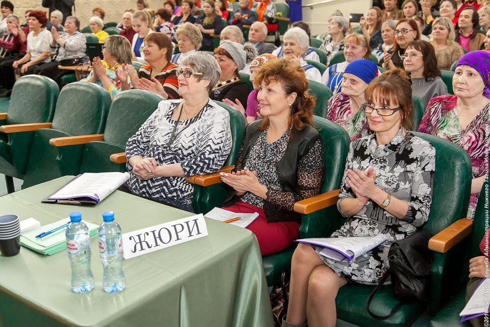 Кировградский пансионат для престарелых и инвалидов дома престарелых в шуйском