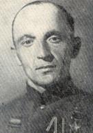 Жбанов Михаил Евлампиевич