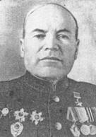 Рогожников Андрей Михайлович