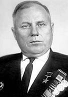 Борисов Георгий Алексеевич