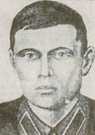 Белявский Николай Иванович