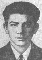 Ермак Владимир Иванович
