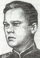 Максименко Владимир Александрович