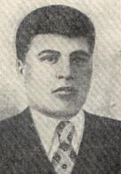 Демин Александр Федорович