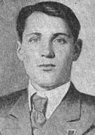 Алексеенко Александр Минович