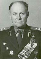 Кошаев Николай Михайлович