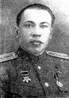Епимахов Николай Михайлович