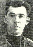 Бурак Андрей Матвеевич