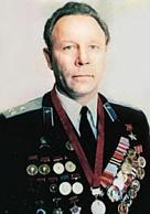 Андреев Евгений Николаевич