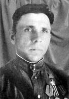 Мотин Иван Никитович