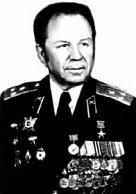 Масленников Николай Петрович