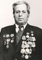 Кононов Александр Фёдорович