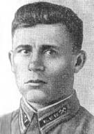 Раков Василий Сергеевич