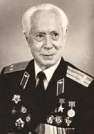 Пологов Павел Андреевич
