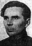 Пылаев Константин Фёдорович