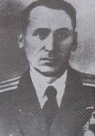 Карамушко Петр Григорьевич