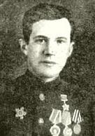 Скрябин Василий Александрович