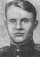 Филатов Григорий Иванович