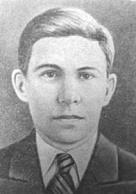 Вересков Виктор Александрович