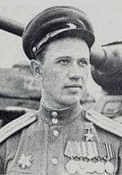 Рогозин Анатолий Васильевич