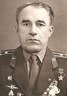 Шмаков Анатолий Иванович