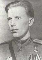 Селезнёв Анатолий Петрович