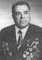 Сиротин Виктор Николаевич