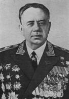 Епишев Алексей Алексеевич